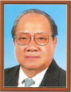 理事 - ChenJinWen